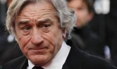 ماذا قال آل باتشينو وروبرت دي نيرو عن The Godfather