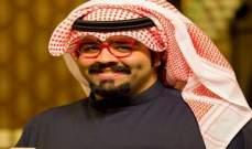 عبد العزيز النصار في كواليس