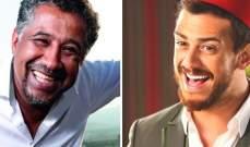 الشاب خالد يوضح: أحب سعد لمجرد ولا أبحث عن الشهرة من خلال ما قلته عنه