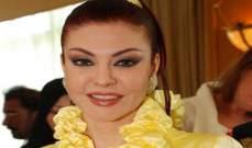 ريما نجم بجاني متفوقة ثقافة ومعرفة... الاضواء تليق بك