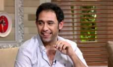 عمرو مصطفى يخرج عن صمته ويكشف تفاصيل أغنية عمرو دياب المثيرة للجدل