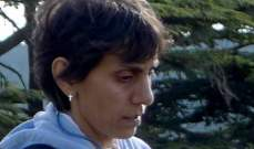ريما الرحباني تنفي إطلالة السيدة فيروز من مصر