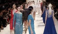 عارضة أزياء عالمية تختار الظهور عارية على غلاف مجلة عالمية - بالصور
