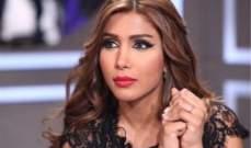 خاص الفن- أروى تقدم جلسات خليجية في الكويت