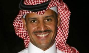 خالد عبد الرحمن فنان شامل وما علاقة أغنياته الحزينة بـ الأميرة شوق