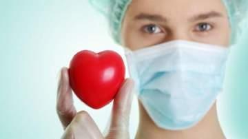 اكتشاف علمي جديد يتيح ترميم أنسجة القلب من دون جراحة!