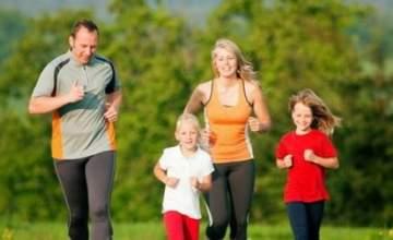ماذا عليكَ أن تتناول قبل التمارين الرياضيّة؟