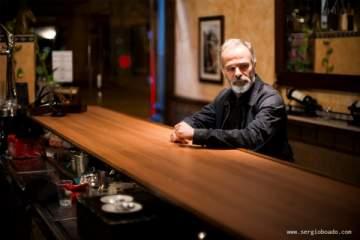 الأفلام اللبنانية في مهرجان بيروت الدولي للسينما: الطفولة المُكافِحة والشيخوخة الصعبة وغيرهما