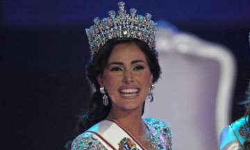 فضيحة في مسابقة ملكة جمال فينزويلا..المشتركات يقدّمن خدمات جنسية!