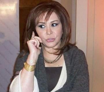 هذا ما قالته مها المصري عن دريد لحام!