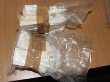 1.9 طن من الكوكايين بحوزة السلطات البرتغالية