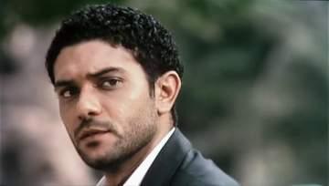 آسر ياسين ينضم أخيراً لفيلم