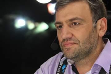 اشكال حاد بين ميسم نحاس و ريتا برصونا في استديو الـ OTV