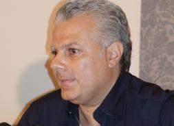 """جان صليبا لـ""""النشرة"""": نجم عربي كبير وراء شهرة سمير صفير .. وأغنية اليسا ستكون خضة"""