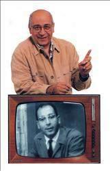 رحيل جان كلود بولس: رجل الإعلام... والإعلان
