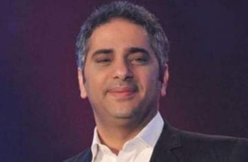 شاعر مصري يوجّه رسالة مؤثرة لـ فضل شاكر