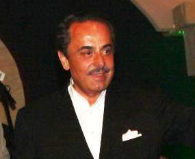 ملحم بركات: لا أتعاون مع زياد الرحباني وهو مزاجي