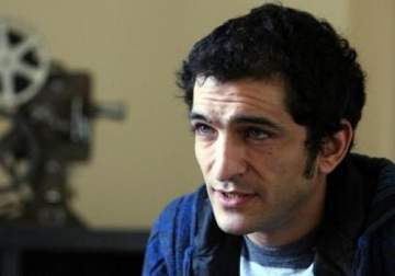 """عمرو واكد: """"الثورة .. خابت تاني"""""""