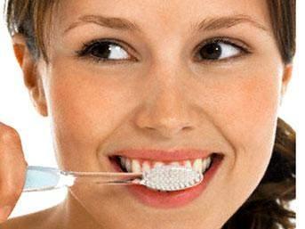 علاج لوجع الأسنان