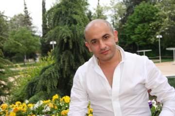 نضال بشراوي للفن: نتائج مسابقة ملك جمال لبنان عادلة