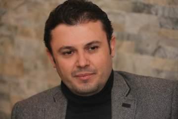 ربيع الأسمر يصرح :رامي عياش وقع في ثغراتٍ كثيرة وعاصي الحلاّني