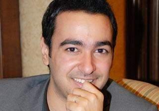 الزميل شادي خليفة يبدل الجغرافيا ويغير عاصمة قبرص
