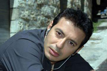 مصطفى شعبان يستعد لتصوير مسلسل