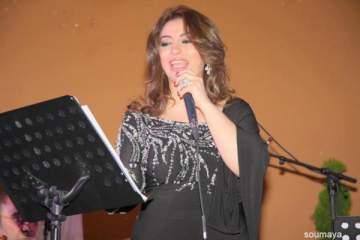 """غادة رجب تكشف تفاصيل جديدة حول أغنيتها """"آن الأوان"""""""