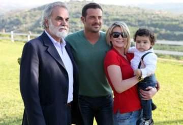 """مسلسل """"جذور"""" يكسب الرهان ويحلق مغرداً في سماء الدراما اللبنانية"""