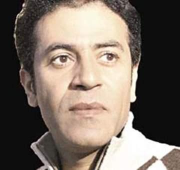 """صبري فواز يكشف سر مشاركته في """"مولانا"""""""