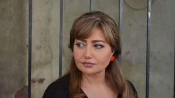 ليلى علوي: لا أرى نفسي جميلة