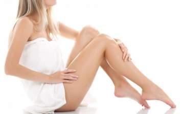 علاج لمنع إنبات الشعر