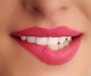 علاج لقروح الفم
