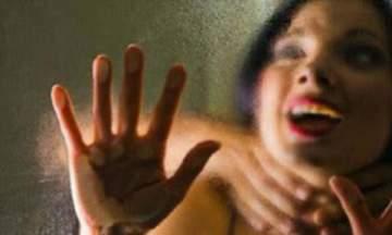 فتاة تختلق قصة اغتصابها... والسبب؟