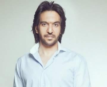 """بهاء سلطان يستعد لطرح أغنية ثانية من ألبوم """"سيجارة"""""""