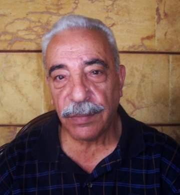 ما حقيقة وفاة محمد الشماط بقذيفة هاون؟