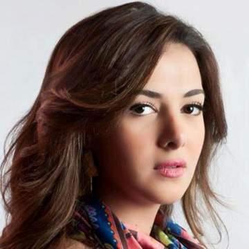 دنيا سمير غانم ترقص وتغني- بالفيديو