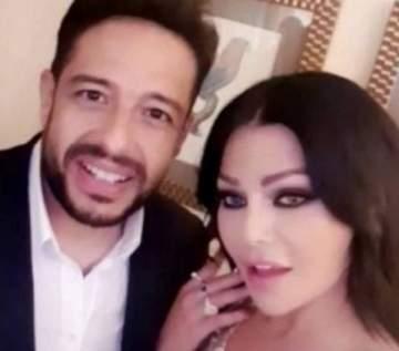 حفل محمد حماقي وهيفا وهبي يؤجل...وهذه التعديلات الجديدة