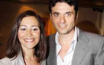 والدة منة شلبي تكشف حقيقة إرتباط إبنتها بـ أحمد عز