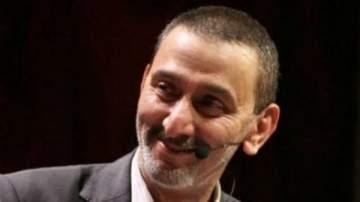 محكمة تغرّم زياد الرحباني مليون ليرة بدعوى قدح من سمير جعجع