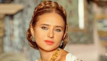 نيللي كريم تثير إعجاب جمهورها من دون ماكياج.. بالصورة