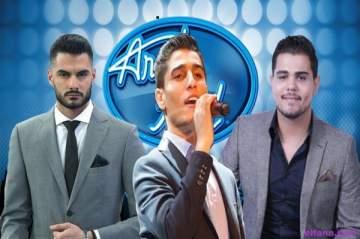 خاص الفن – محمد عساف يغني جديده غداً وهل سيغني مع أمير ويعقوب؟
