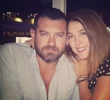 هذا ما فعله عمرو يوسف ضد مروّج شائعة حيازته وزوجته مواد مخدرة