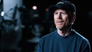 رون هوارد يتولى إخراج الجزء الجديد من سلسلة أفلام حرب النجوم