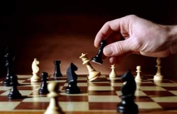 ما لا تعرفه عن لعبة الأذكياء.. الشطرنج