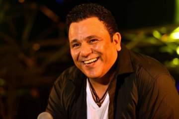 محمد فؤاد يكشف عن موعد طرح ألبومه الجديد