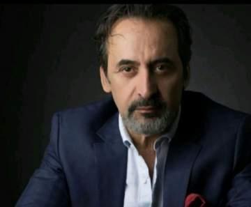 خاص الفن –حسان مراد صلة الوصل بين العشائر والمهربين السوريين