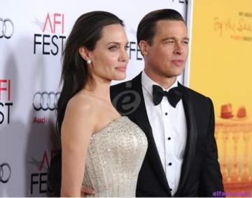 هل تكشف أنجلينا جولي أسرار براد بيت الجنسية؟
