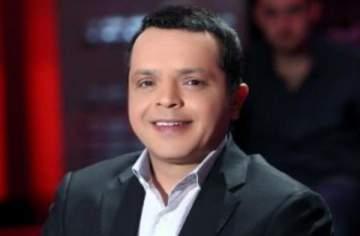 محمد هنيدي يواصل تصوير مشاهد من فيلمه الجديد