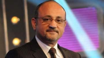وفاة والدة المخرجين عمرو وشريف عرفة